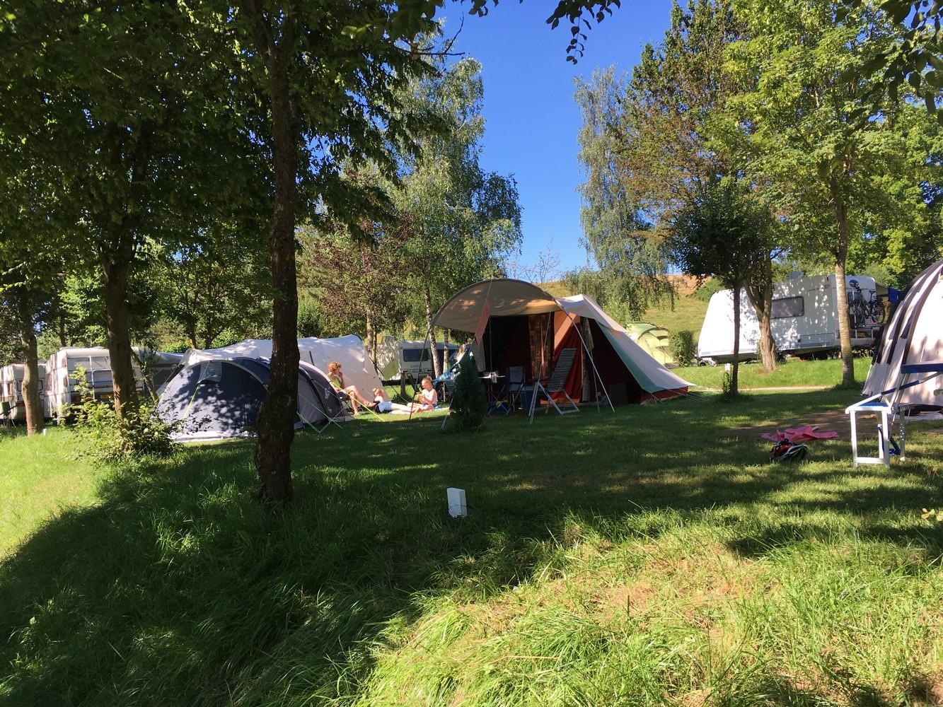 Camping-30