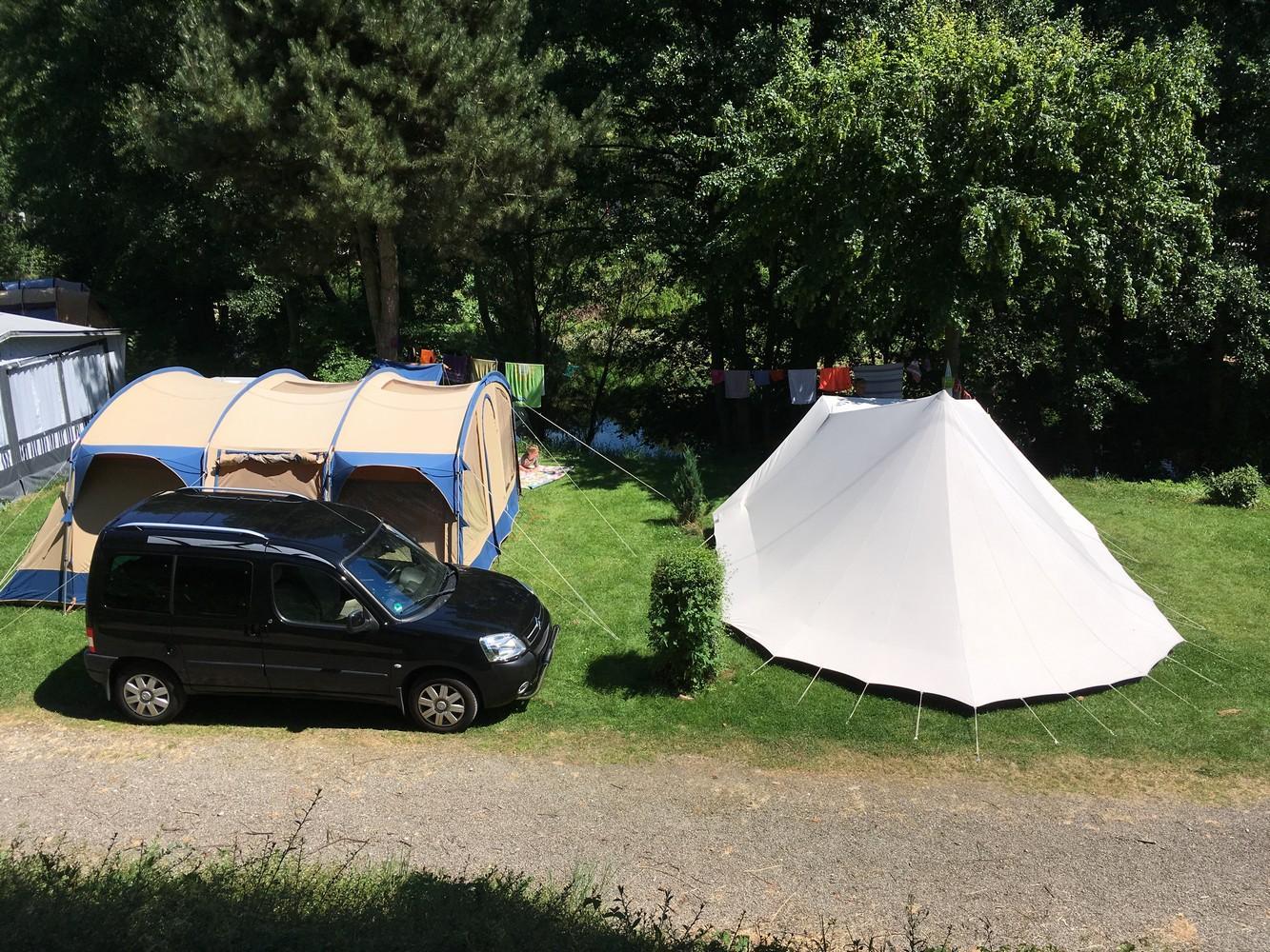 Camping-31
