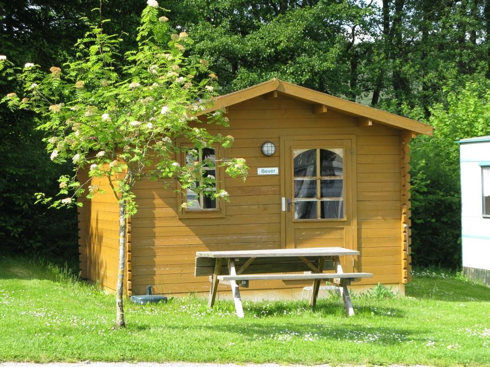CampingNeumuhle_trekkershut01