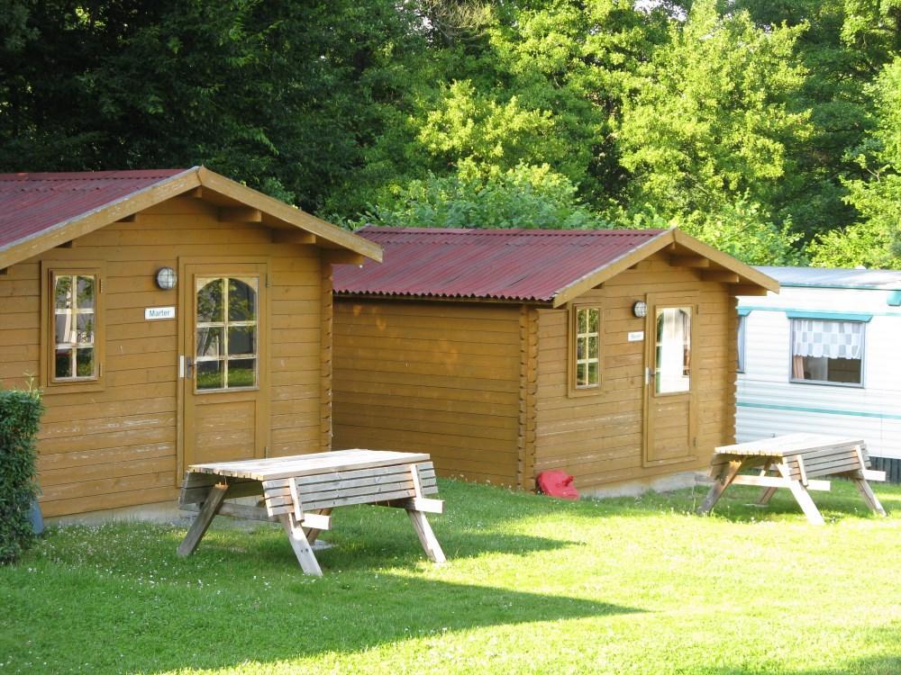 CampingNeumuhle_trekkershut02