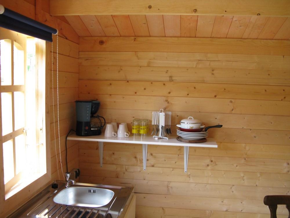 CampingNeumuhle_trekkershut03