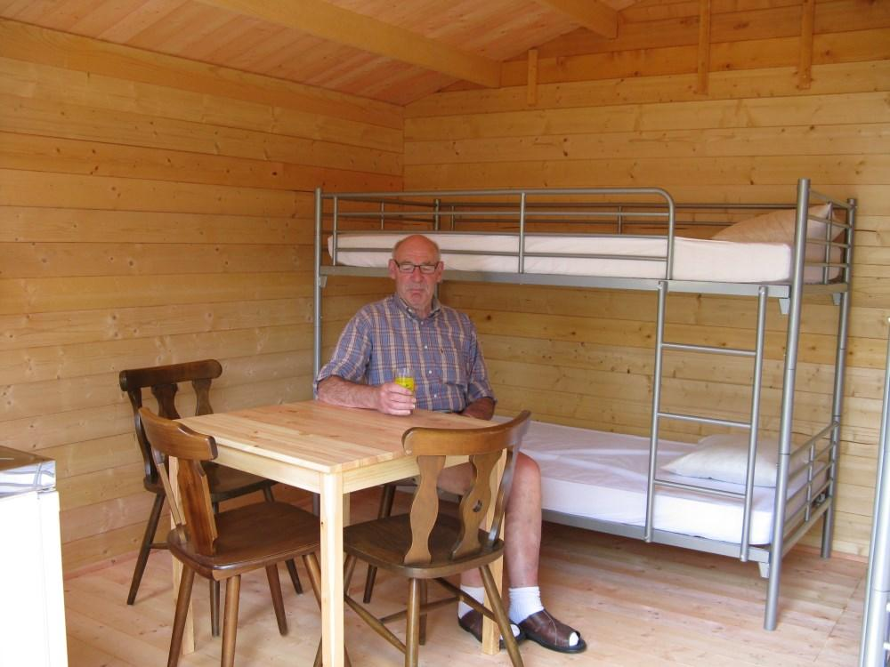CampingNeumuhle_trekkershut05