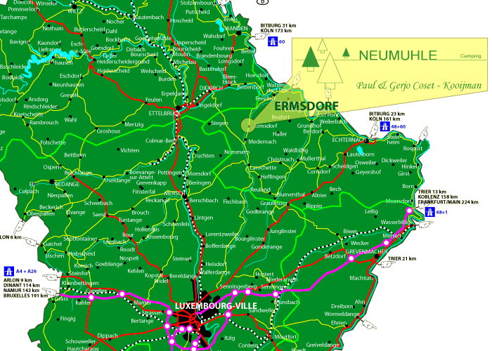 luxemburg-vergroot-1